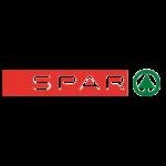 Spar Handels AG
