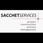 Sacchet Services