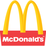mc-donald-png-6