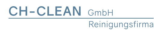 CH-Clean logo